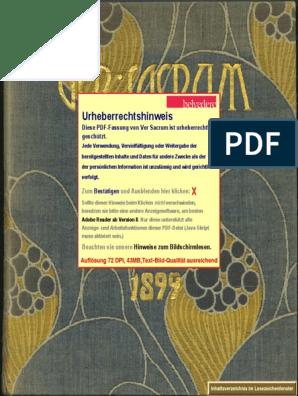 Geschieden ricarda m hofmann Ricarda M.