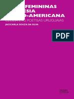 {02829462-C537-4085-B101-DE9CFD6EF0C3}_Vozes_femininas-NOVA P4.pdf