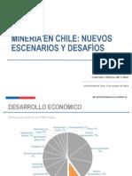 Presentación U de Talca.pdf