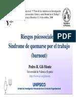 riesgos psicosociales2.pdf