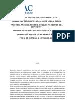 FYS_S2TRABAJO2_URGAN.pdf