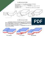 246344311-faille.pdf