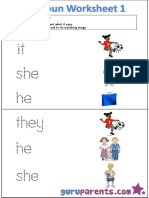 pronoun-worksheets-1.pdf