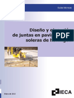 Diseño_y_ejecución_de_juntasl.pdf