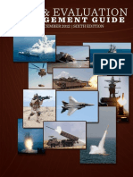 Test and Evaluation Management Guide, December 2012, 6th Edition -v1__.pdf