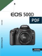 EOS500D_ES_Flat.pdf