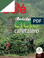 Nuestro Cafe 04