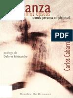 321883217-Carlos-Cabarrus-SJ-La-danza-de-los-intimos-deseos-siendo-persona-en-plenitud-pdf.pdf