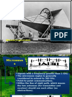 Microwave Systems Part1