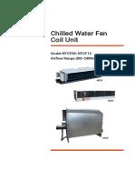 CATALOGO DE PRODUCTO HFCF.pdf