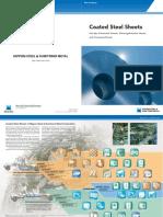 Coated Steel Sheets.pdf