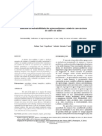 CAPELLESSO and  CAZELLA - indicadores de sustentabilidade estudo de caso do milho.pdf