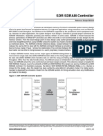 AdvancedSDRSDRAMController-DesignDocumentation.pdf