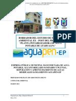 borrador-eia-planta-de-agua-potable.pdf