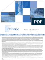 2016 Ice Farm Capital Chartnado
