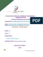COSTOS APLICADOS 1.docx