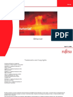 ethernet3.pdf