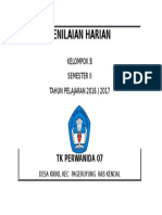 PENILAIAN HARIAN.docx