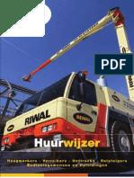 Riwal_huurwijzer_2010