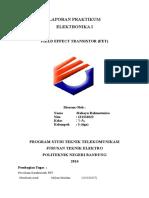 documents.tips_laporan-fet-rahayu-r-1-tc-a.docx