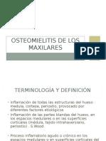 1 Osteomielitisde_los_maxilares Expo de Pepe