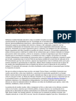 Reformas borbonicas politicas y administrativas yahoo dating
