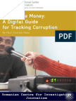 Follow_Money.pdf