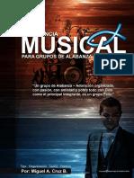 RMPGDA-A.pdf