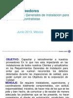 Temario Introducción 2013