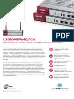 USG60_11
