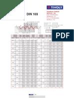 Norma DIN 103 roscas trapezoidales.pdf