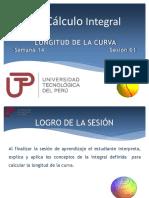 CI PPT Semana 14 Sesion 01