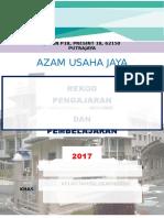 Cover Fail RPH
