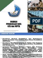 Panduan Pengelolaan Data GTK dan NUPTK.pdf