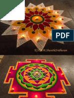 Diwali Rangoli.pdf