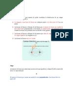 ley_de_gauss.doc