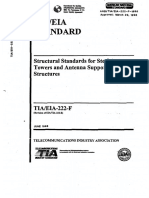 Norma TIA 222-F para el diseño de torres de telecomunicaciones.pdf