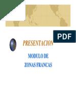 zonasfrancas.pdf