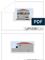 PROJECT INSTALASI FAJAR ANDHIKA PRATAMA 141041001.pdf