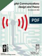 Wireless Digital Communications-Design and Theory.pdf