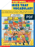 25_Wacky_amp_amp_Wonderful_Stories_That_Boost_Vocabulary_G4-8.pdf