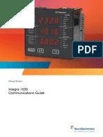 Integra 1630 Communications Guide Iss 6 .pdf