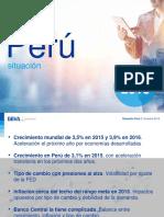 PPT_SITUACION-PERU-2T-2015_F4