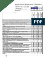questionriodeavaliaodograudesatisfaodoscolaboradores1-110206123335-phpapp01