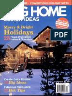 log homes.pdf