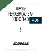 REFRIGERAÇÃO 2.pdf