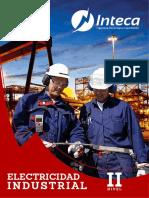 PDF Electricidad Industrial 2