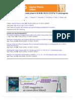 1.2960551.pdf