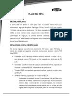sumario_plano_betas_basic.pdf
