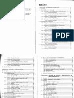 Elementos da Eletrônica Digital - Idoeta & Capuano.pdf